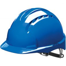 construction helmets | safety helmets