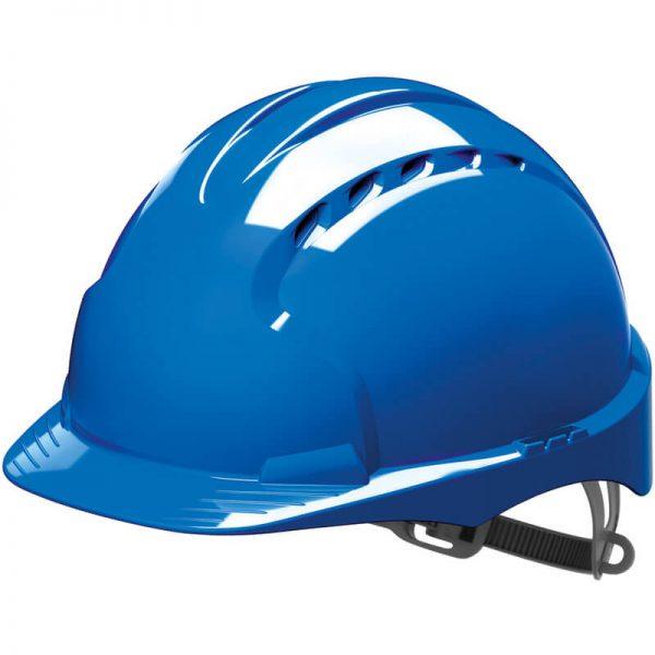 construction helmets | safety helmets