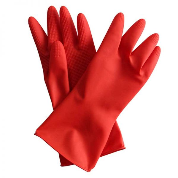 Black-or-red-heavy-duty-chemical-resistant