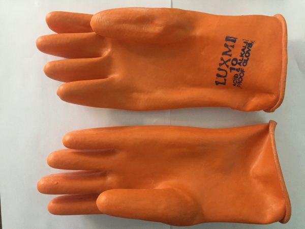 luxmi-industrial-gloves